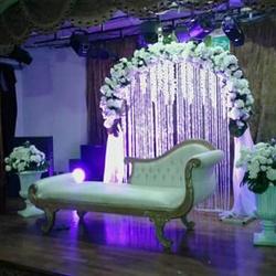 توشكي فلورز -زهور الزفاف-القاهرة-2
