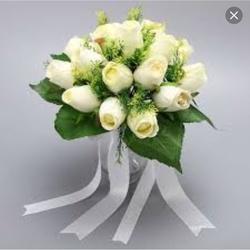 توشكي فلورز -زهور الزفاف-القاهرة-4