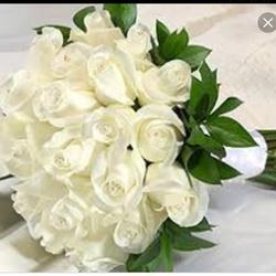 توشكي فلورز -زهور الزفاف-القاهرة-3