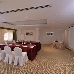 فندق سيتي سيزنز الحمرا-الفنادق-أبوظبي-3