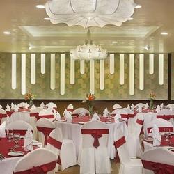 فندق سيتي سيزنز الحمرا-الفنادق-أبوظبي-1