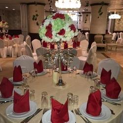 فندق سيتي سيزنز الحمرا-الفنادق-أبوظبي-5