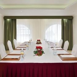 فندق سيتي سيزنز الحمرا-الفنادق-أبوظبي-4