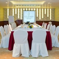 فندق سيتي سيزنز الحمرا-الفنادق-أبوظبي-2