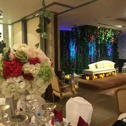 فندق سيتي سيزنز الحمرا-الفنادق-أبوظبي-6