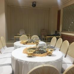 فندق الدار البيضاء تكامل - مكة-الفنادق-مكة-2