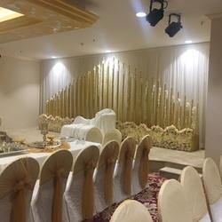 فندق الدار البيضاء تكامل - مكة-الفنادق-مكة-3