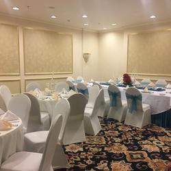 فندق الدار البيضاء تكامل - مكة-الفنادق-مكة-1