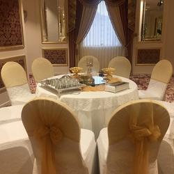 فندق الدار البيضاء تكامل - مكة-الفنادق-مكة-4