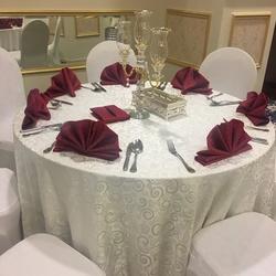 فندق الدار البيضاء تكامل - مكة-الفنادق-مكة-6