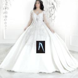 أوركيد أتيليه-فستان الزفاف-أبوظبي-5