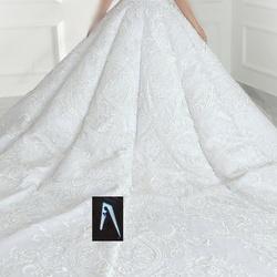 أوركيد أتيليه-فستان الزفاف-أبوظبي-3