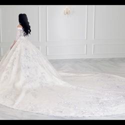 أوركيد أتيليه-فستان الزفاف-أبوظبي-6