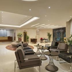 Ramada Abu Dhabi Corniche-Hotels-Abu Dhabi-4