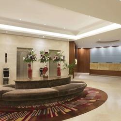 Ramada Abu Dhabi Corniche-Hotels-Abu Dhabi-3