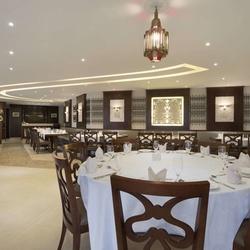Ramada Abu Dhabi Corniche-Hotels-Abu Dhabi-6