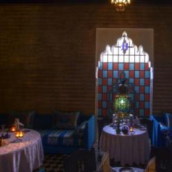 Hôtel Marrakech Le Tichka-Hôtels-Marrakech-2