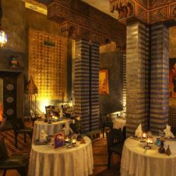 Hôtel Marrakech Le Tichka-Hôtels-Marrakech-3