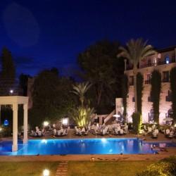Hôtel Marrakech Le Tichka-Hôtels-Marrakech-1