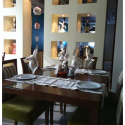 مطعم لوكانتا التركي-المطاعم-مسقط-2