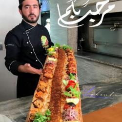 مطعم لوكانتا التركي-المطاعم-مسقط-4