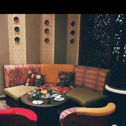 مطعم لوكانتا التركي-المطاعم-مسقط-5