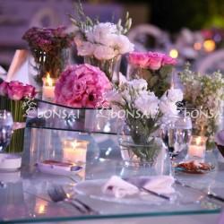 بونساي-زهور الزفاف-بيروت-1