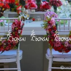 بونساي-زهور الزفاف-بيروت-5