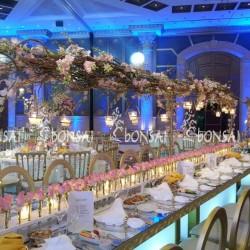 بونساي-زهور الزفاف-بيروت-3