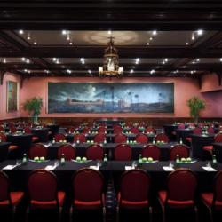 ماريوت مينا هاوس القاهرة -الفنادق-القاهرة-2