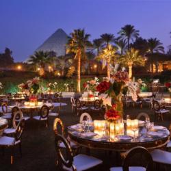 ماريوت مينا هاوس القاهرة -الفنادق-القاهرة-3