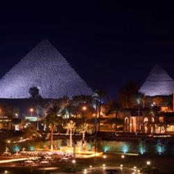 ماريوت مينا هاوس القاهرة -الفنادق-القاهرة-4