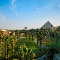 ماريوت مينا هاوس القاهرة -الفنادق-القاهرة-6
