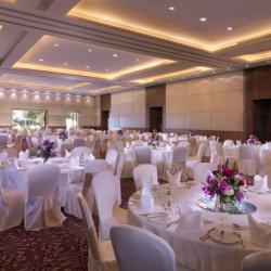 فندق راديسون بلو ابوظبي جزيرة ياس-الفنادق-أبوظبي-1