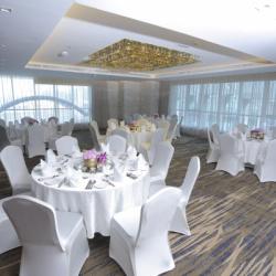 فندق جنة برج السراب-الفنادق-أبوظبي-4