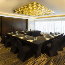 فندق جنة برج السراب-الفنادق-أبوظبي-3