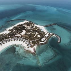 منتجع جزيرة زايا نوراي-الفنادق-أبوظبي-3