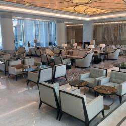 فندق فور سيزون ابوظبي - جزيرة مارية-الفنادق-أبوظبي-4