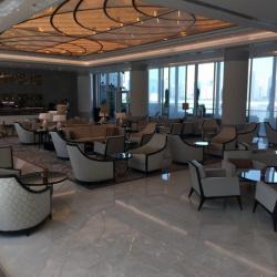 فندق فور سيزون ابوظبي - جزيرة مارية-الفنادق-أبوظبي-5