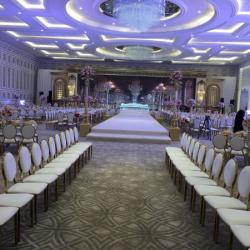 النورس لخدمات الأفراح-بوفيه مفتوح وضيافة-الدوحة-4