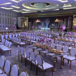 النورس لخدمات الأفراح-بوفيه مفتوح وضيافة-الدوحة-6