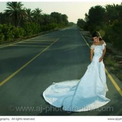 اي جي فوتوغرافي-التصوير الفوتوغرافي والفيديو-دبي-5