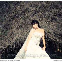اي جي فوتوغرافي-التصوير الفوتوغرافي والفيديو-دبي-6