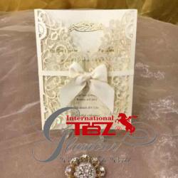تي بي زد العالمية لكروت الافراح-دعوة زواج-القاهرة-4