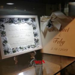 تي بي زد العالمية لكروت الافراح-دعوة زواج-القاهرة-1