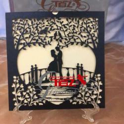 تي بي زد العالمية لكروت الافراح-دعوة زواج-القاهرة-6