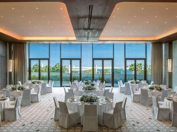 منتجع و فندق بولغاري دبي  - الفنادق - دبي
