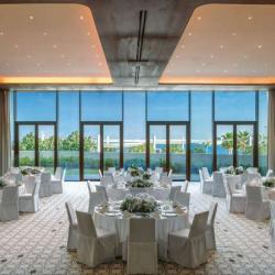 منتجع و فندق بولغاري دبي -الفنادق-دبي-1