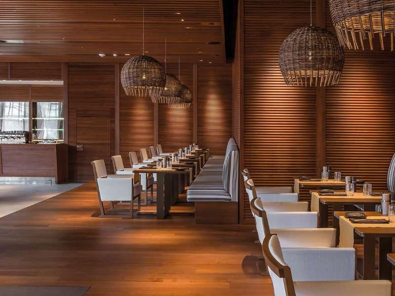 منتجع و فندق بولغاري دبي -الفنادق-دبي-3