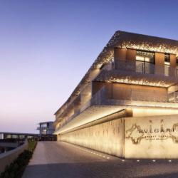 منتجع و فندق بولغاري دبي -الفنادق-دبي-2
